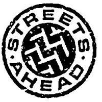 Streets Ahead coupon codes