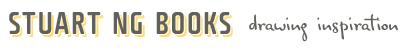 Stuart Ng Books coupon codes