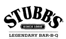 Stubbs Bbq coupon codes