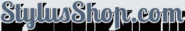 Stylus Shop coupon codes