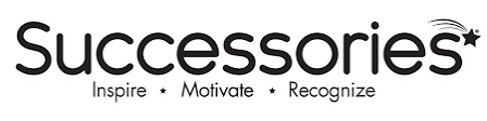 Successories coupon codes