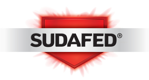 Sudafed coupon codes