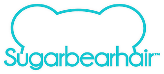 SugarBearHair coupon codes