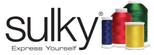 Sulky coupon codes