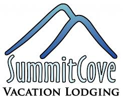 Summit Cove coupon codes