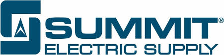 Summit Electric Supply coupon codes
