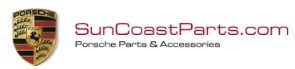 Suncoast Parts coupon codes