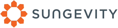 Sungevity coupon codes