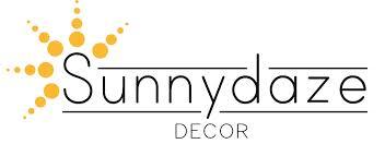 Sunnydaze Decor coupon codes