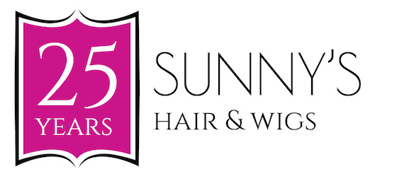 Sunny's Hair & Wigs coupon codes