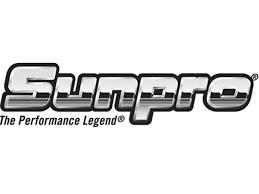 Sunpro coupon codes