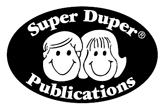 Super Duper Publications! coupon codes