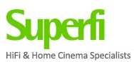 Superfi Online coupon codes