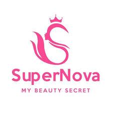 SuperNova Hair coupon codes