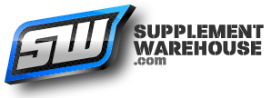 Supplement Warehouse coupon codes