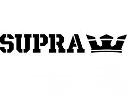 Supra coupon codes