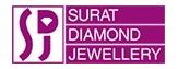 Suratdiamond coupon codes
