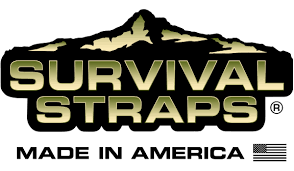 Survival Straps coupon codes