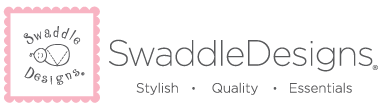 SwaddleDesigns coupon codes