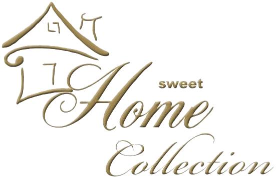 Sweet Home Collection coupon codes