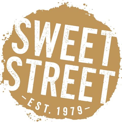 Sweet Street coupon codes