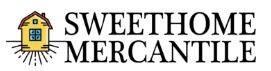 Sweethome Mercantile coupon codes