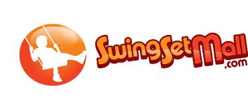 Swingsetmall.com coupon codes