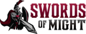 Swords Of Might coupon codes