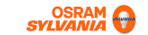 Sylvania coupon codes