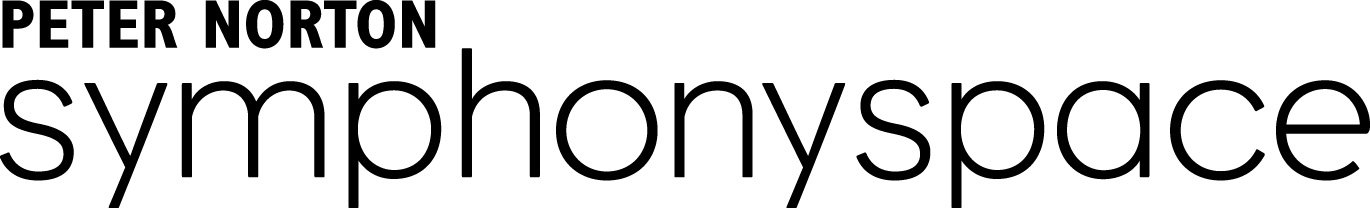Symphony Space coupon codes