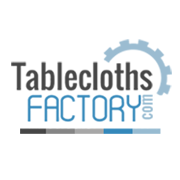 Tablecloths Factory coupon codes
