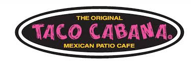 Taco Cabana coupon codes