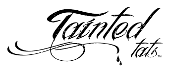 Tainted Tats coupon codes