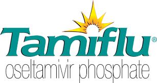 Tamiflu coupon codes