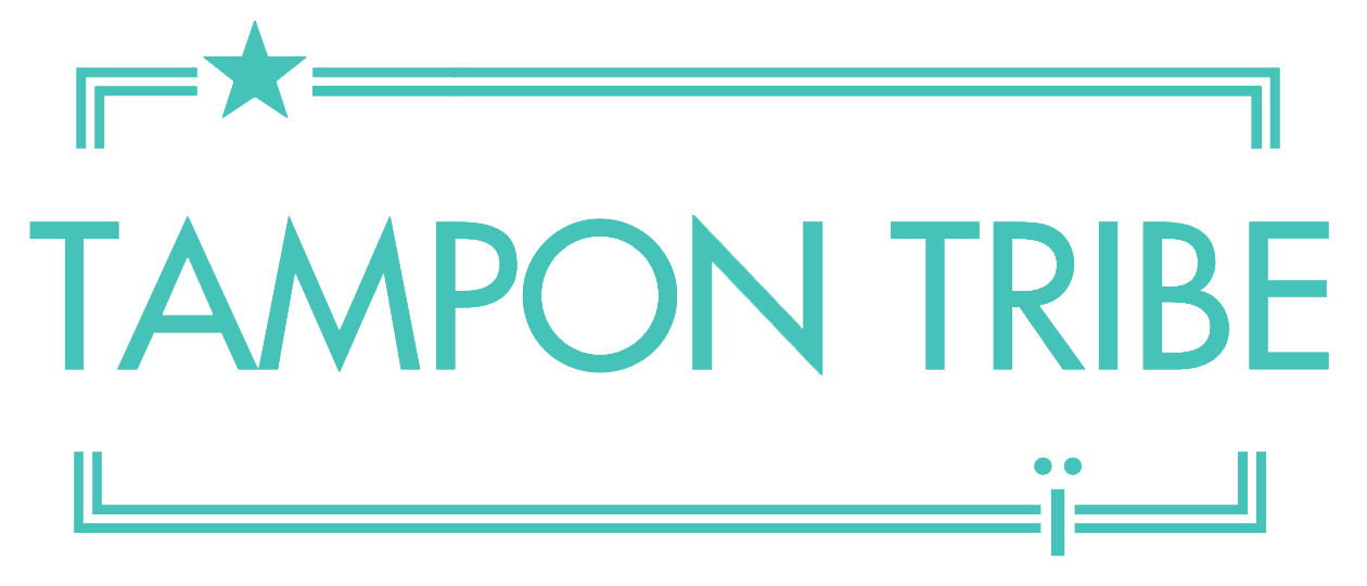 Tampon Tribe coupon codes