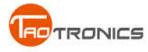 TaoTronics coupon codes