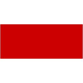 Target Photo coupon codes