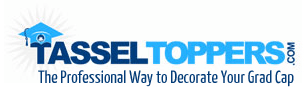 Tassel Toppers coupon codes