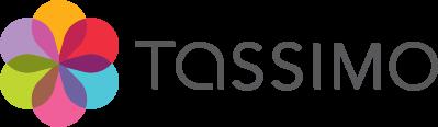 Tassimo coupon codes