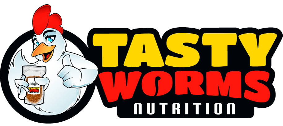 Tasty Worms coupon codes
