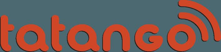 Tatango coupon codes