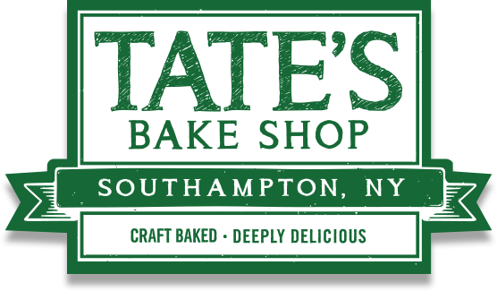 Tate's Bake Shop coupon codes
