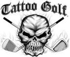 Tattoo Golf coupon codes