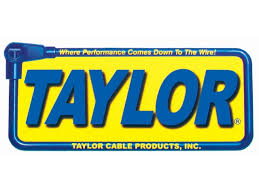 Taylor Cable coupon codes