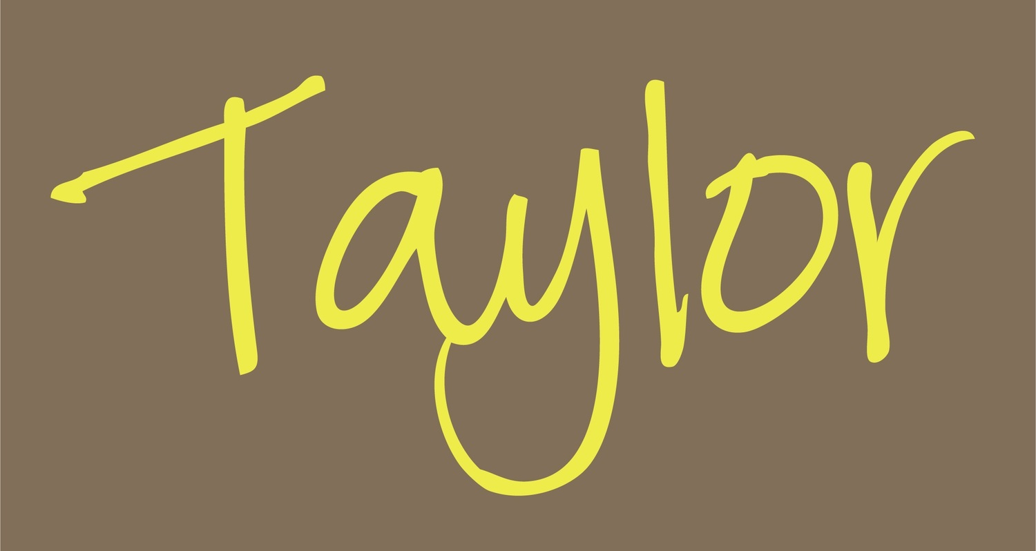 Taylor Dresses coupon codes