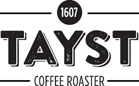 Tayst Coffee coupon codes