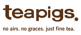 Teapigs  coupon codes