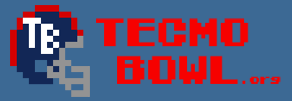 Tecmobowl.org coupon codes