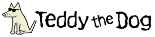 Teddy The Dog coupon codes