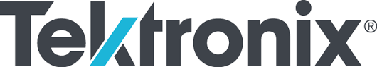 Tektronix coupon codes